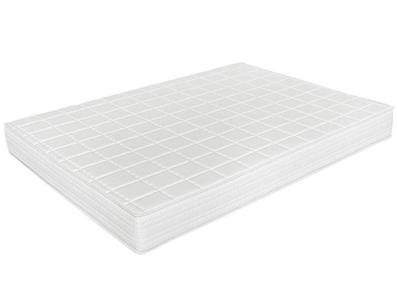 Relaxsan Memotouch Memory Foam Mattress