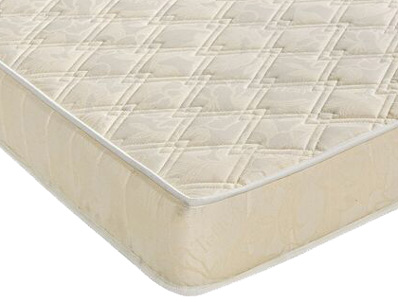 Relaxsan Ortho Soft Mattress