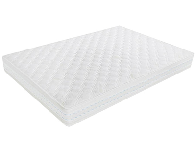 Relaxsan Ortho soft Vision Mattress
