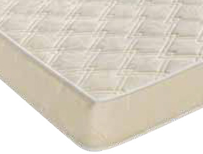 Relaxsan Standard Firm Mattress