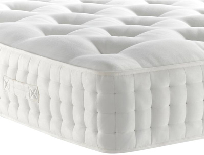 Relyon Balmoral  2000 Pocket Mattress