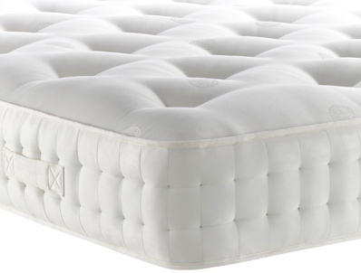 Relyon Bedstead Superior  1200 Pocket Mattress