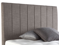 Relyon Classic Style Headboard