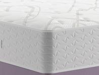 Relyon Comfort Pure Memory 1400 Pocket Mattress
