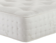 Relyon Contract Ortho Hotel Mattress