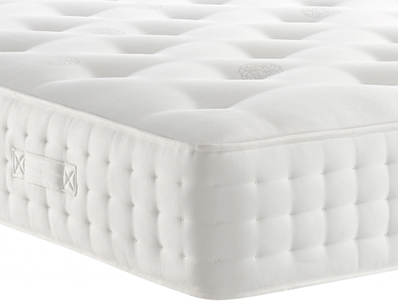 Relyon Cotton Comfort Supreme 1500 Mattress Limited stock