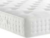 Relyon Cotton Comfort Supreme 1500 Mattress