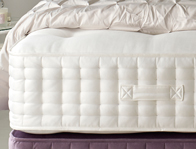 Relyon Emperor 3400 Pocket Mattress