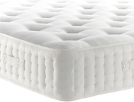 Relyon Grandee 2400 Pocket Mattress