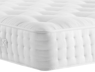 Relyon Heyford Ortho Pocket 1500 Mattress