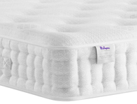 Relyon Hurley Memory Pocket 1500 Mattress