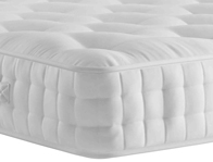 Relyon Langdale Supreme 1400 Pocket Mattress Braemar Specification