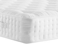 Relyon Linton Ortho Pocket 1800 Mattress