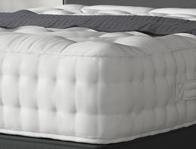 Relyon Luxury Wool 2150 Pocket Mattress x