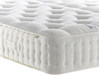 Relyon Marquess  2200 Pocket Spring Mattress