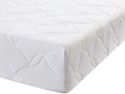 Relyon Memory Dream Mattress Buy line at BestPriceBeds