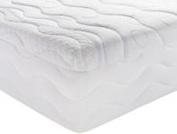Relyon Memory Pocket Serenade 1550 Mattress