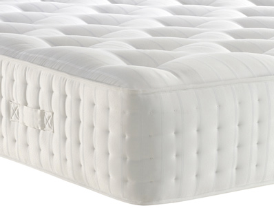 Relyon Natural Ortho Superb 2200 Pocket Mattress
