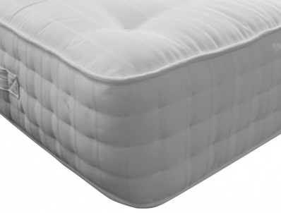 Relyon Ortho Pocket Extreme 1500 Extra Firm Mattress