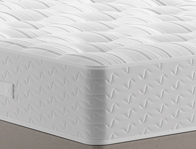 Relyon Orthofirm 800 Pocket Mattress