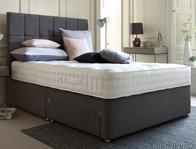 Relyon Orthorest 1000 Pocket Divan Bed