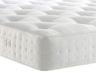 Relyon Orthorest 1000 Pocket Mattress One Only