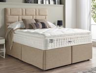Relyon Penshurst Pillow Top 2350 Pocket Divan Bed