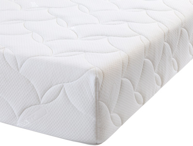 Relyon Pocket Comfort 1050 Mattress