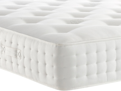 Relyon Splendid 1500 Pocket Spring Mattress