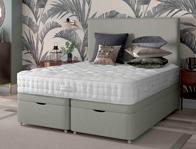 Relyon Vienna Ortho Pocket 1000 Divan Bed