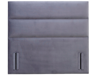 Salus Accent Floorstanding Headboard