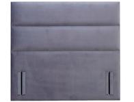 Salus Accent Floorstanding Headboard