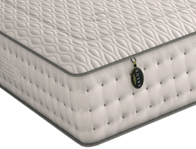 Salus Clearance Viscool 1200 Pocket & Memory Mattress  One Only left