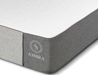 Salus Contempo V1500 Double Size Pocket Mattress 4 Only