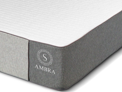 Salus Contempo V1500 Pocket Mattress