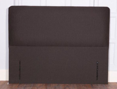 Salus Contempory Upholstered Headboard