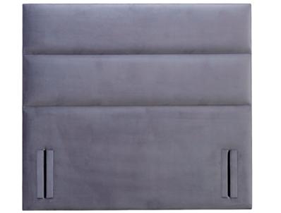 Salus Knutsford Floorstanding Headboard
