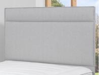 Salus Kudos Floorstanding Headboard
