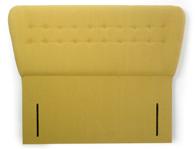 Salus Loft Upholstered Headboard
