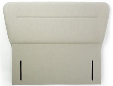 Salus Maison Upholstered Headboard
