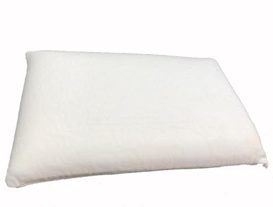 Salus Memory Foam Pillow