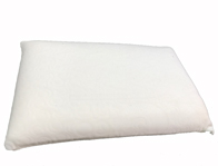 Salus Memory Foam Pillow