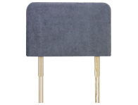 Salus Pimlico Headboard On Legs