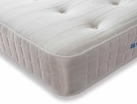 Sealy Cremona 1300 Pocket & Memory Mattress