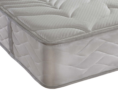 Sealy Jubilee Latex Posture Pocket Mattress