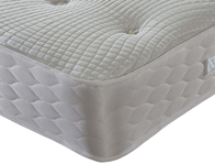 Sealy Jubilee Ortho Posture Pocket Mattress