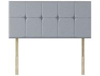 Sealy Kingston  Headboard