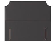 Sealy Malvern Headboard