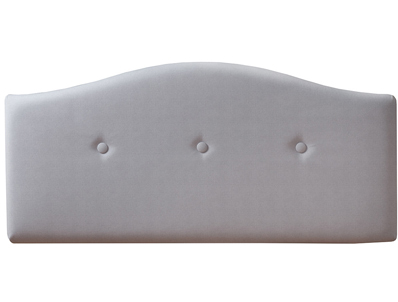 Sealy Messina Headboard
