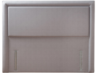 Sealy Palermo Headboard